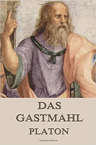 Been to Gastmahl des Meeres? Share your experiences!