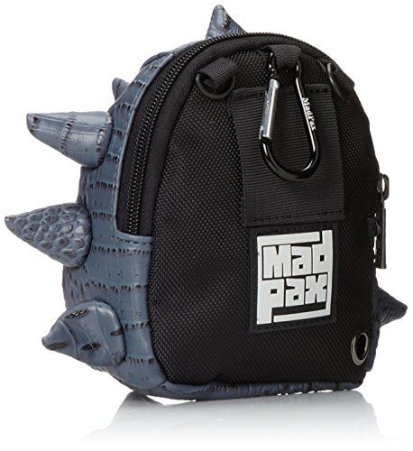 w Mighty Clip Blue Bite By Crossbody Bag You You Belt MadPax Blue By qIx4HwCRx