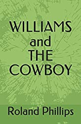 Williams and the Cowboy