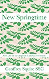 img - for New Springtime: New life for the Anglican-Catholic Movement book / textbook / text book