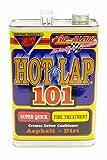Pro Blend 530 4000 Hot Lap