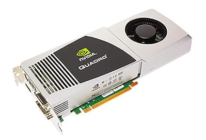 Dell Precision T5400 NVIDIA Quadro FX5800 Graphics Driver PC