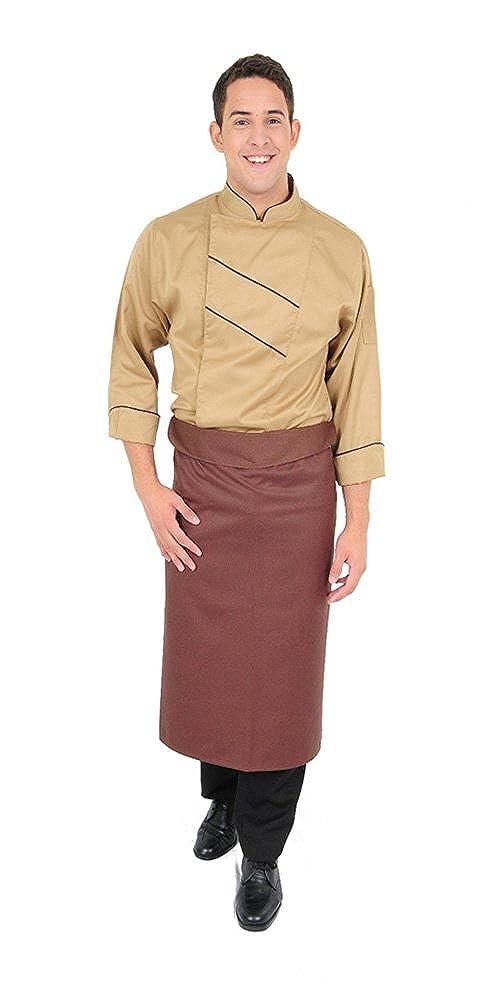 Dam Uniform Bistro Apron