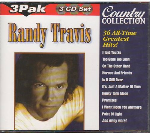 The Ultimate Collection Country Greats: Download Mp3 Albums