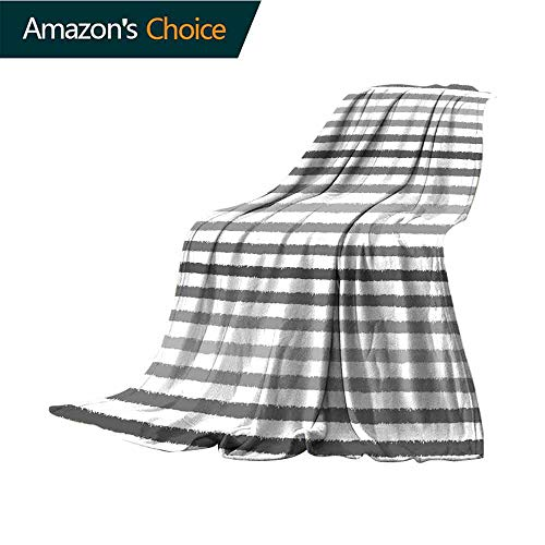 - Super Soft Boys Warm Blanket 90