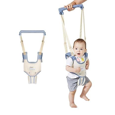 Bebé Caminar Arnés Seguridad Asistente Niños Andador Anti ...