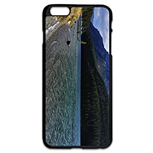 Two Jack Lake-Case For IPhone 6 Plus By Beautiful/devise Cases&Covers
