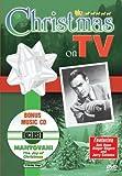 Christmas on TV [DVD] [2005] [Region 1] [US Import] [NTSC]