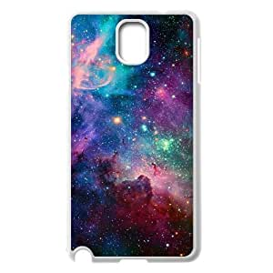 Galaxy Space Universe Original New Print DIY Phone Case for Samsung Galaxy Note 3 N9000,personalized case cover ygtg552520