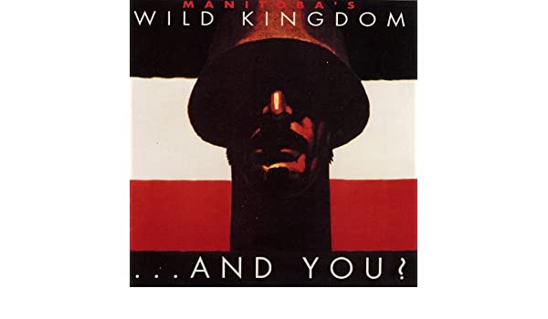 the party starts now by manitoba s wild kingdom on amazon music