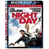 Night and Day [Version Longue]par Tom Cruise