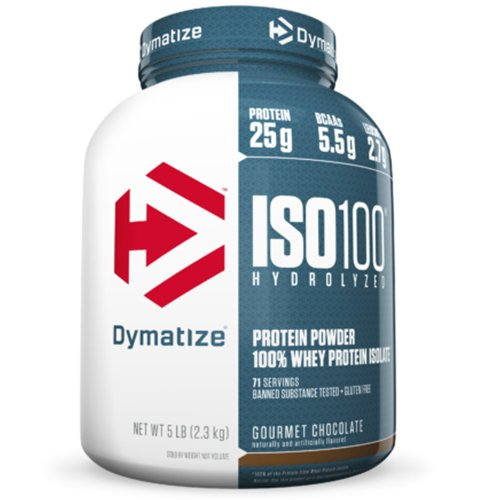 dymatize-nutrition-iso-100-whey-protein-powder-gourmet-chocolate-5-pound