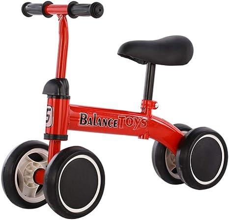 K-G Bicicleta Infantil Balance de Bicicletas, Bicicletas niños ...