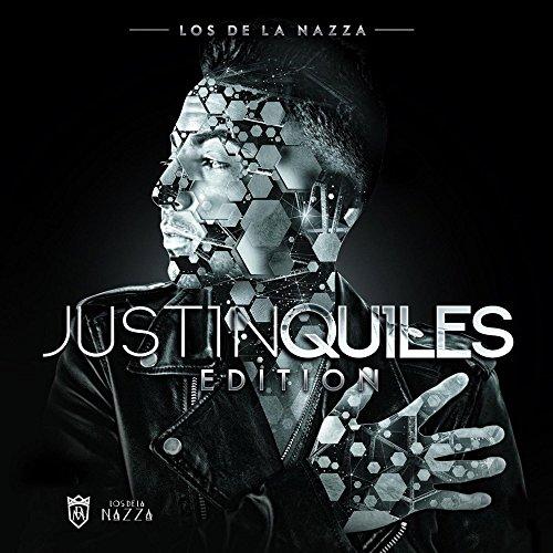 Imperio Nazza: Justin Quiles E...