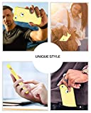 BENTOBEN iPhone 6S Case, iPhone 6 Case, 3 in 1