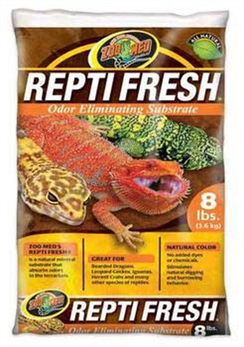 zoo-med-reptifresh-odor-eliminating-substrate-8-pounds