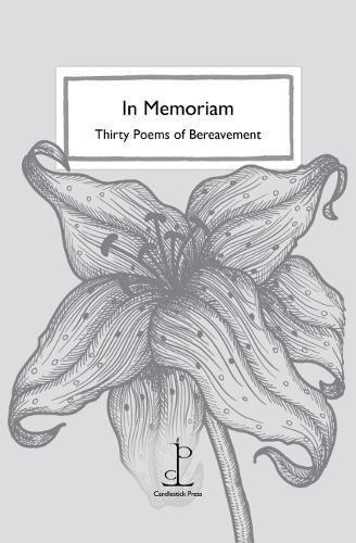 Download In Memoriam: Thirty Poems of Bereavement pdf