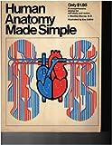 Human Anatomy Made Simple, I. MacKay Murray, 0385011164