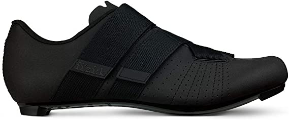 Fizik R5 Road Cycling Shoe - Carbon Reinforced