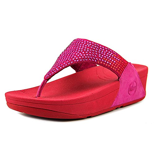 FitFlop Flare Ante Chancla