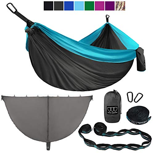 Gold Armour Camping Hammock Bug product image