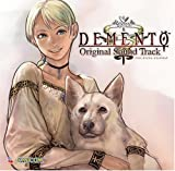 Demento by Game Music (2005-08-31)