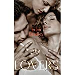 The Lovers | Eden Bradley