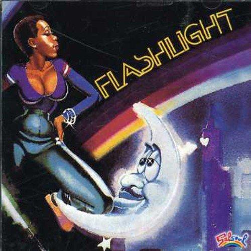Price comparison product image Flashlight