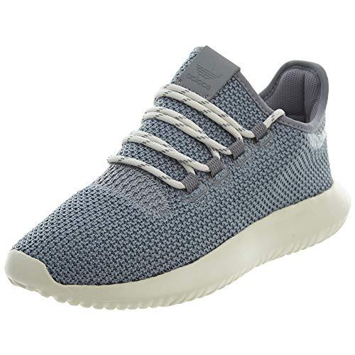 Jual adidas Originals Kids  Tubular Shadow J Running Shoe - Sneakers ... 9136b9c05f
