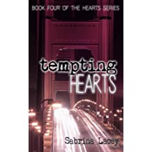 Tempting Hearts (Hearts Series) (Volume 4)