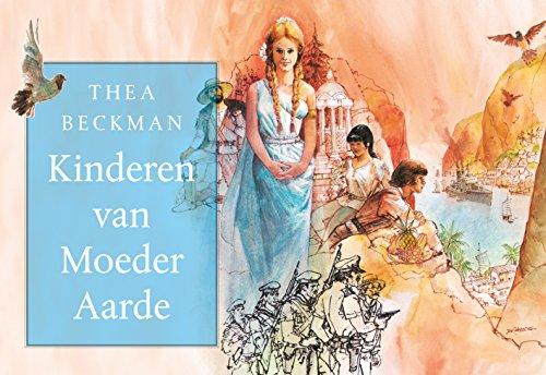 Kinderen van Moeder Aarde (Dutch ()
