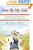 Nick Trout (Author) (71)  Buy new: $1.99