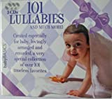 101 Lullabies...and more