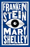 Frankenstein, Mary Shelley, 1847493505