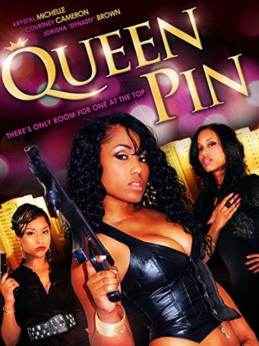 - Queen Pin