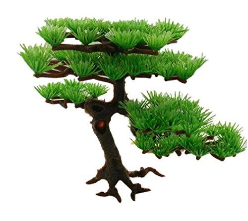 simulation-plastic-plant-tree-aquarium-ornament-home-bonsai-fish-tank-decor