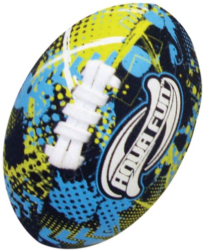 Poolmaster 72752 Active Xtreme Cyclone (Football Water)