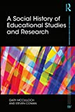 img - for The Study of Education: Past, Present   and Future? (Foundations and Futures of Education) book / textbook / text book