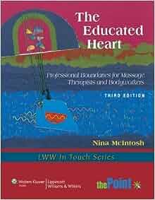 Educated: A Memoir (Hardcover)