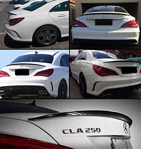 2017 Mercedes Benz Mercedes Amg Slc Suspension: 2013-2017 MERCEDES BENZ W117 CLA45 CLA250 CLA200 AMG