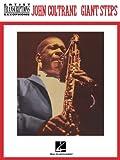 John Coltrane - Giant Steps, John Coltrane, 0634073923