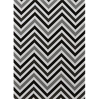 4 by 6-Inch Chevron Black//White Ultra PRO 58204-R Mini Photo Album