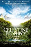 The Celestine Prophecy James Redfield
