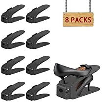 24 Grids Slots Non-Woven Cloth Door Shoes Storage Bag Shoe Organizer 4 Hooks