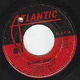 45vinylrecord Gloomy Sunday/My Heart Reminds Me (7