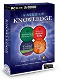 A Mind of Knowledge 2 (PC)