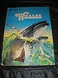 Whales, Jane Werner Watson, 0307108244