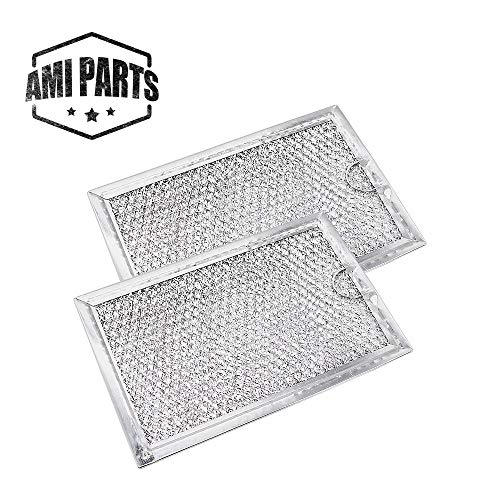 ge filter for microwave - 3