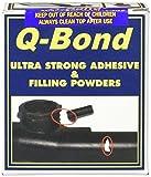 Q Bond KTI90005 Large Repair Kit