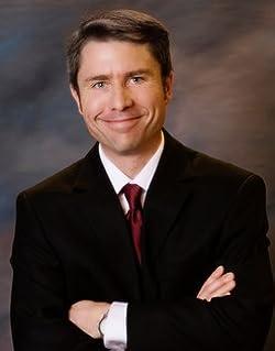 Jon Wuebben